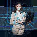 case study tech company, theresearchhacker