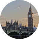 case study uk government, theresearchhacker